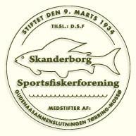 Skanderborg Sportsfiskerforening